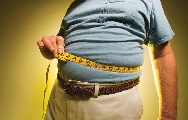 Những thói quen tưởng vô hại lại ảnh hưởng đến chất lượng tinh trùng - Ảnh 4.