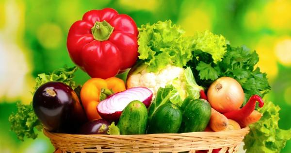 Những thực phẩm cần thiết cho người bệnh Covid-19 khi tự điều trị tại nhà - Ảnh 3.