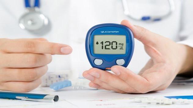 Chỉ số đường huyết khi mang thai bao nhiêu là bình thường?