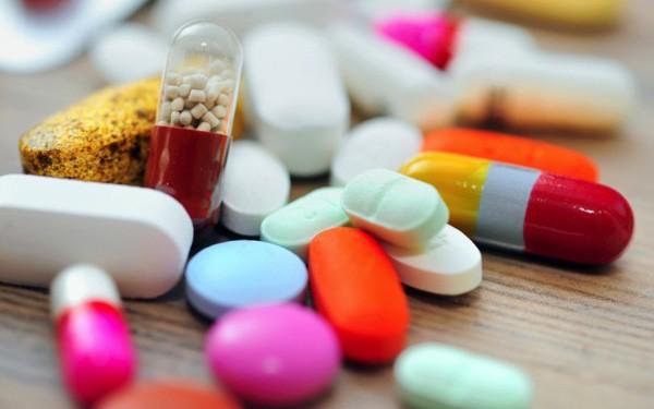 Điều trị sốt xuất huyết an toàn tránh biến chứng nguy hiểm
