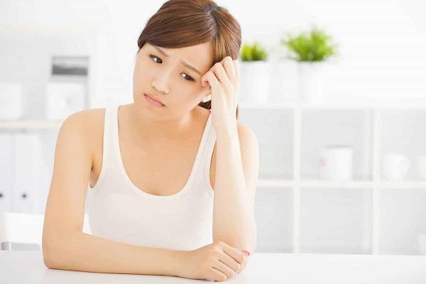 Nguyên nhân rối loạn kinh nguyệt 1 tháng đến 2 tháng - Ảnh 4.