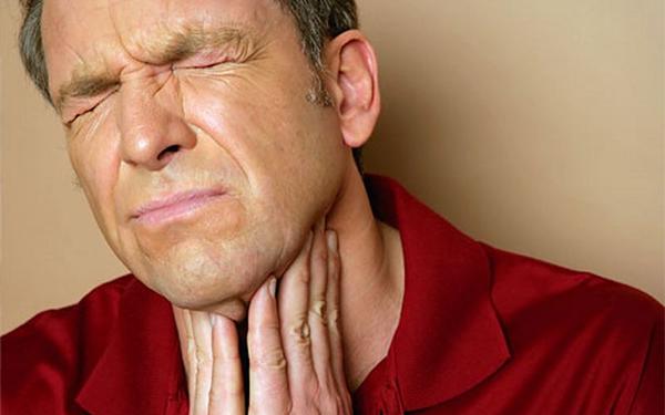 Ung thư vòm họng sống được bao lâu? Tiên lượng sống cho từng giai đoạn