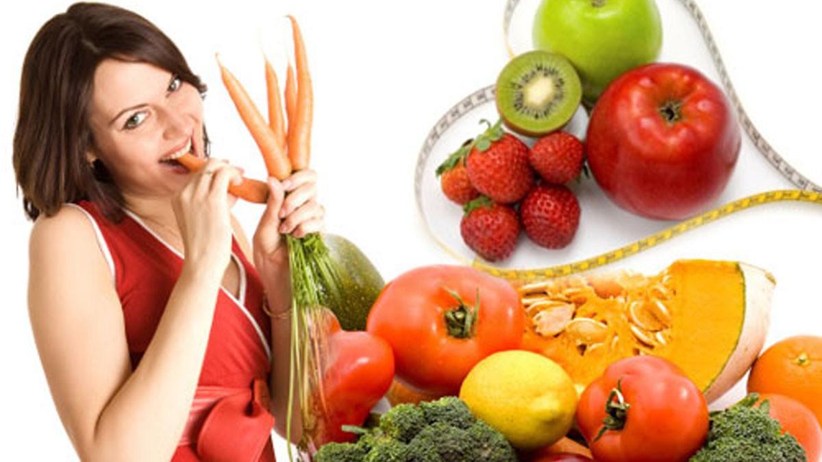 Những thực phẩm vàng giúp thai nhi khỏe mạnh, mẹ nhất định phải bổ sung