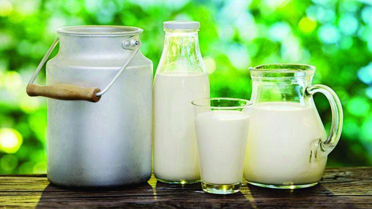 Điểm danh những thực phẩm dễ gây ngộ độc khi vào hè