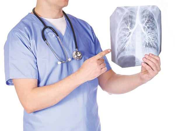 Tìm hiểu những phương pháp điều trị ung thư phế quản - Ảnh 2.
