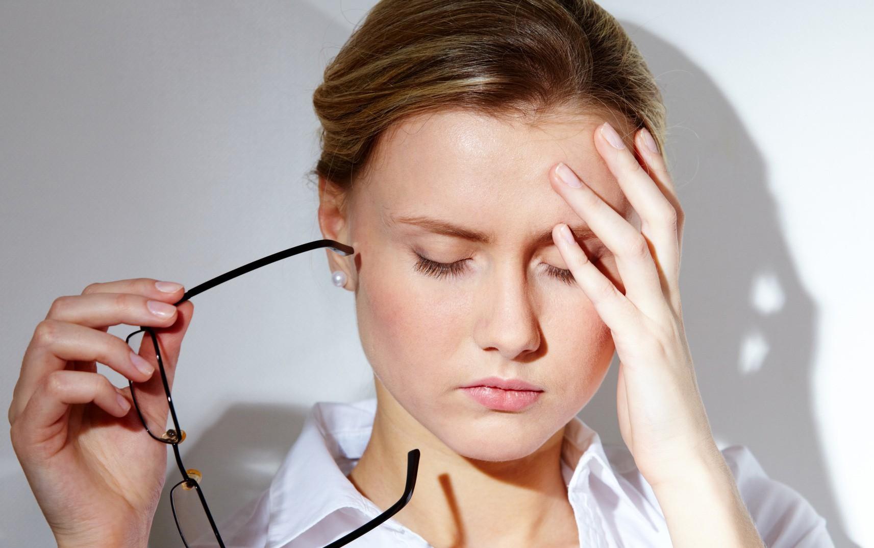 Liệu căng thẳng có phải nguyên nhân gây bệnh tim mạch? - Ảnh 1.
