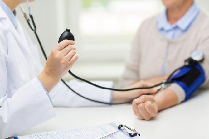 Liệu căng thẳng có phải nguyên nhân gây bệnh tim mạch? - Ảnh 2.
