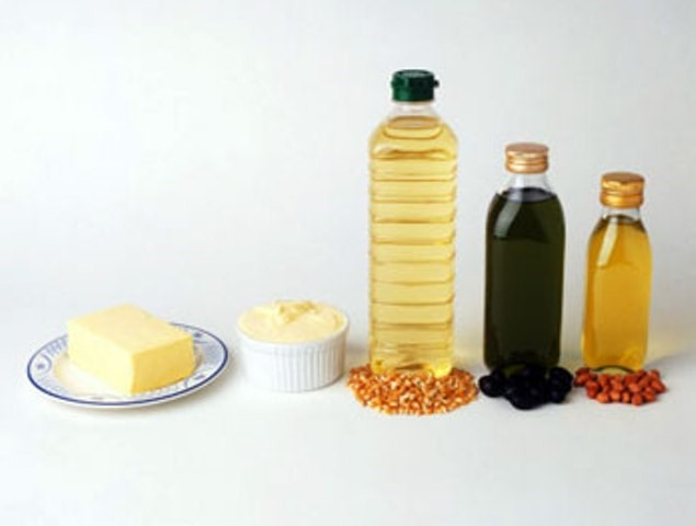Bảo vệ sức khỏe bằng cách phòng ngừa bệnh mỡ máu cao - Ảnh 2.