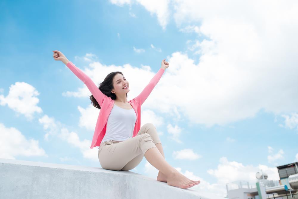 Bảo vệ sức khỏe bằng cách phòng ngừa bệnh mỡ máu cao - Ảnh 3.