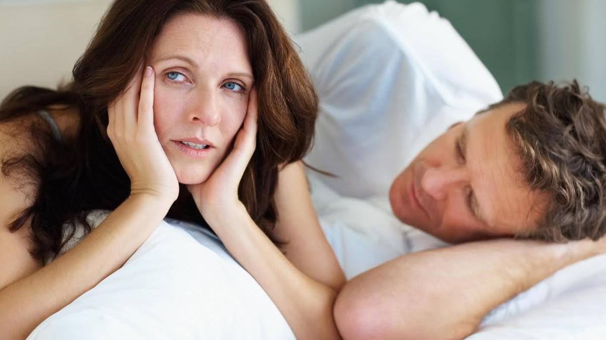 4 nguyên nhân gây ra bệnh ung thư buồng trứng nhiều phụ nữ ít biết