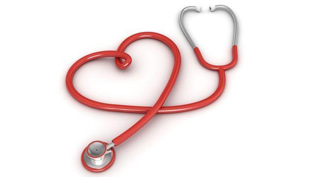 Không còn nghi ngờ gì nữa đây chính là 3 nguyên nhân gây bệnh tim mạch