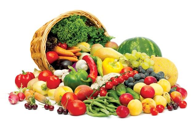 Lưu ý về chế độ dinh dưỡng cho bệnh nhân ung thư phế quản - Ảnh 4.
