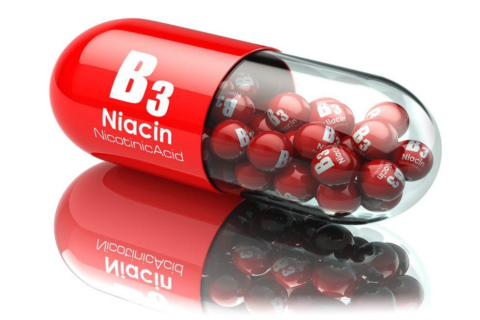 Điểm mặt 5 loại thuốc trị máu nhiễm mỡ có tác dụng phụ có thể bạn không hay biết - Ảnh 3.