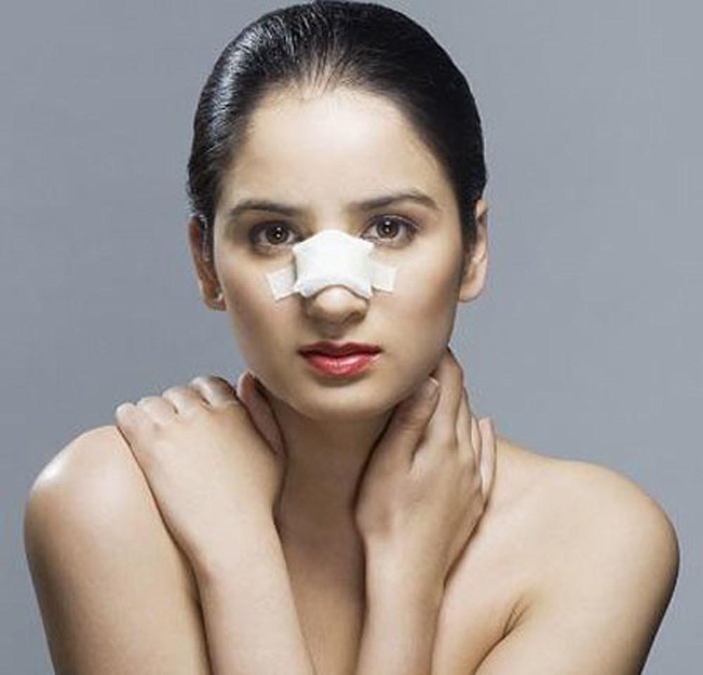 Tiết lộ cách điều trị vẹo vách ngăn mũi cực hiệu quả - Ảnh 2.