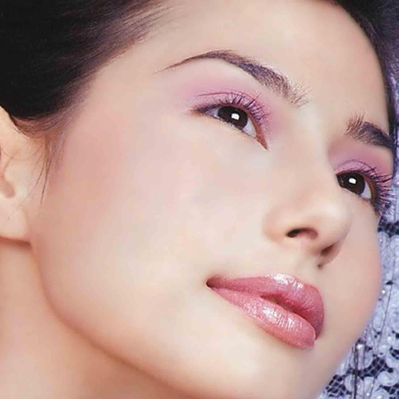 Tiết lộ cách điều trị vẹo vách ngăn mũi cực hiệu quả - Ảnh 1.