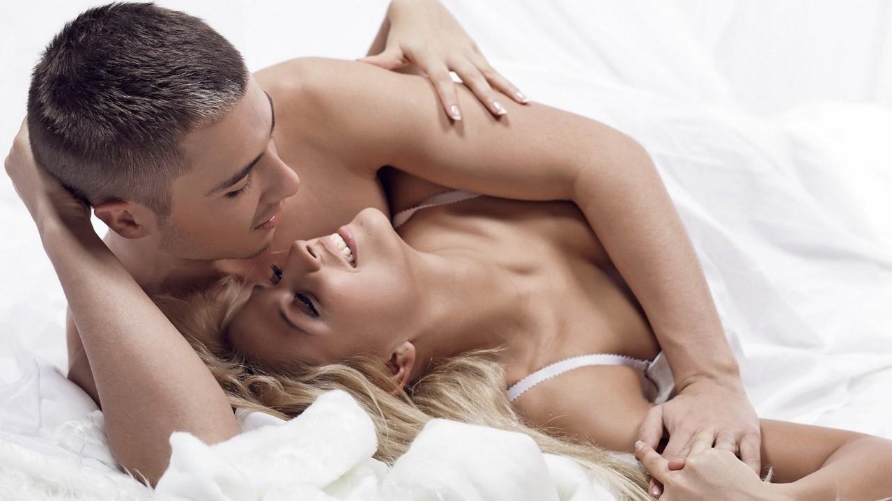 Yếu sinh lý ở nam giới là gì - Hiểu để điều trị tận gốc!