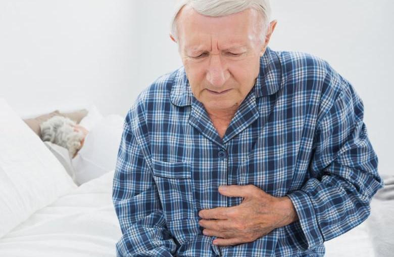 Ung thư túi mật và những yếu tố nguy cơ bạn cần biết - Ảnh 2.
