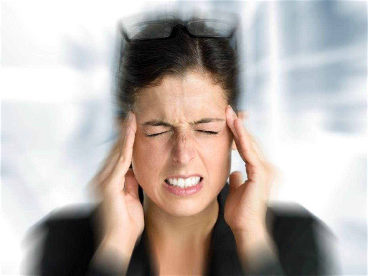 Nhận diện nhanh 5 dấu hiệu bệnh thiếu máu não điển hình - Ảnh 1.
