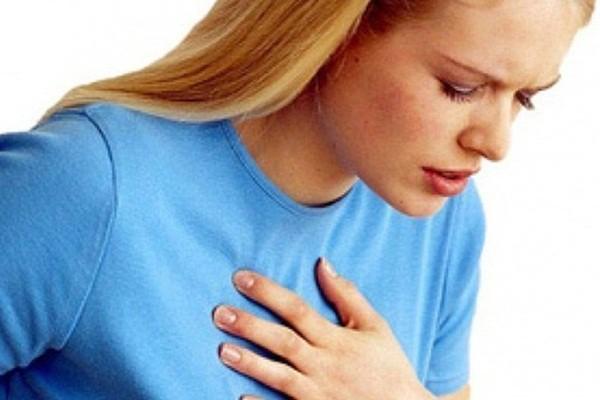 Mách nước cách điều trị bệnh van hai lá do thấp - Ảnh 2.