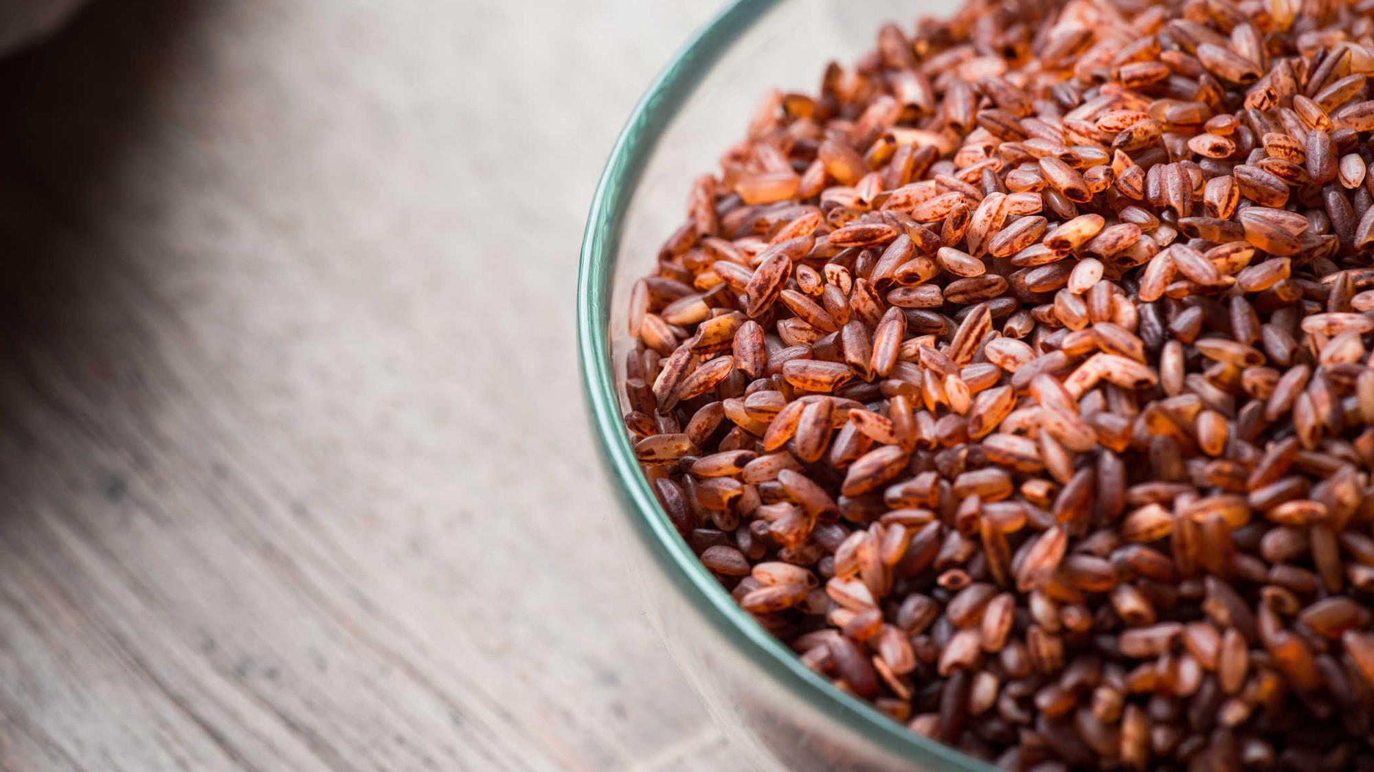8 thực phẩm có lợi cho đường ruột gia đình nào cũng nên đưa vào thực đơn