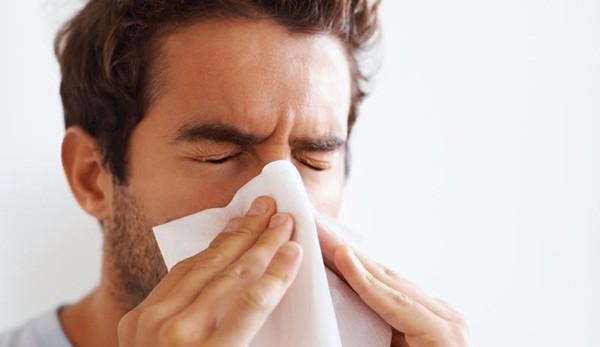 Nhiễm trùng hô hấp có làm tăng nguy cơ bệnh tim mạch? - Ảnh 1.