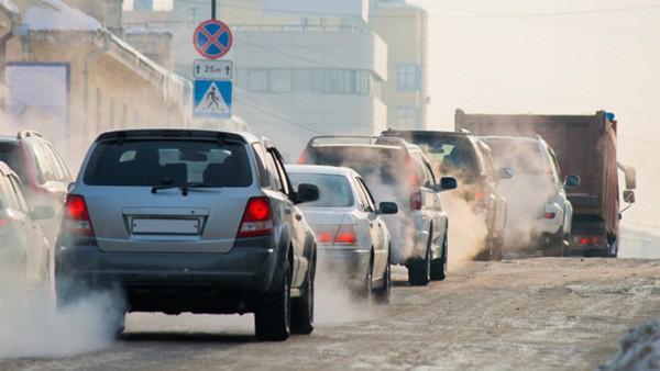 Bạn có biết: Ô nhiễm khí ozone có thể gây ra các bệnh tim mạch nguy hiểm với sức khỏe - Ảnh 1.