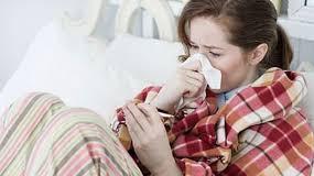 Ai cũng bị ít nhất một lần nhưng đây là biến chứng của bệnh cảm lạnh cực kỳ nguy hiểm