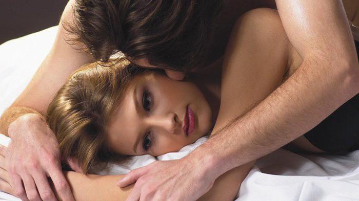Cách trị dứt điểm khô âm đạo ở phụ nữ