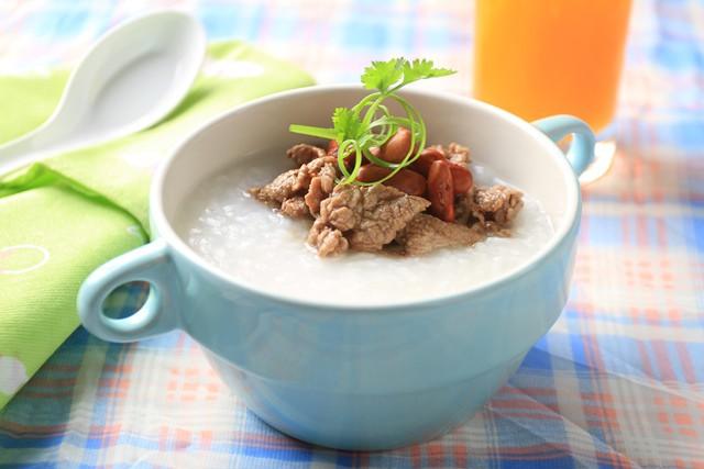 viêm hang vị dạ dày nên ăn gì