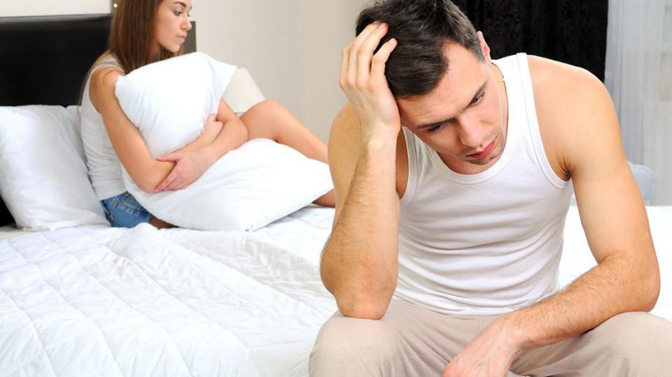 Dị ứng tinh trùng - chị em phụ nữ cần phải làm gì?