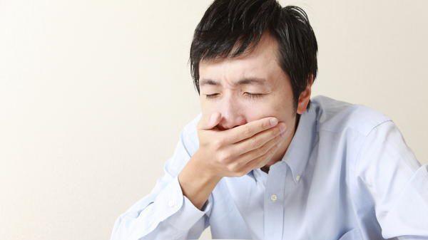 Bất ngờ với bệnh phổi và cách điều trị dứt điểm tại nhà cho bạn
