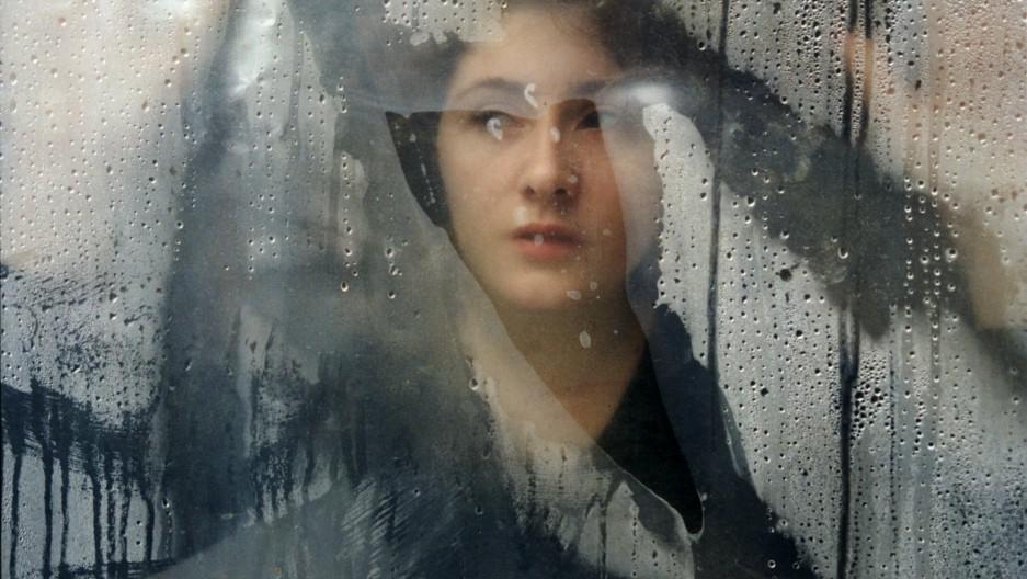 Mâu thuẫn nội tâm và mối liên hệ với trầm cảm - Ảnh 3.