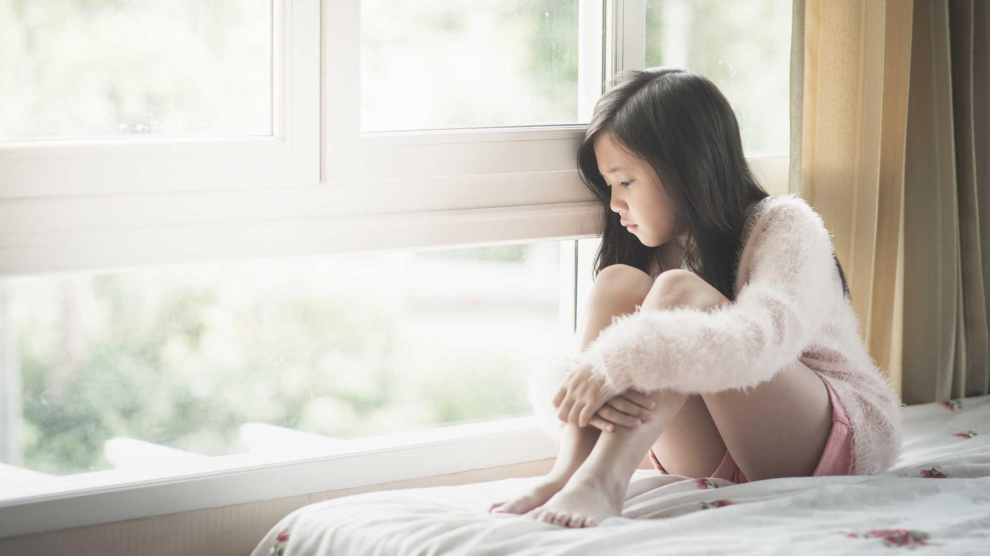 Hậu quả của bệnh trầm cảm: những hệ lụy không ai ngờ tới