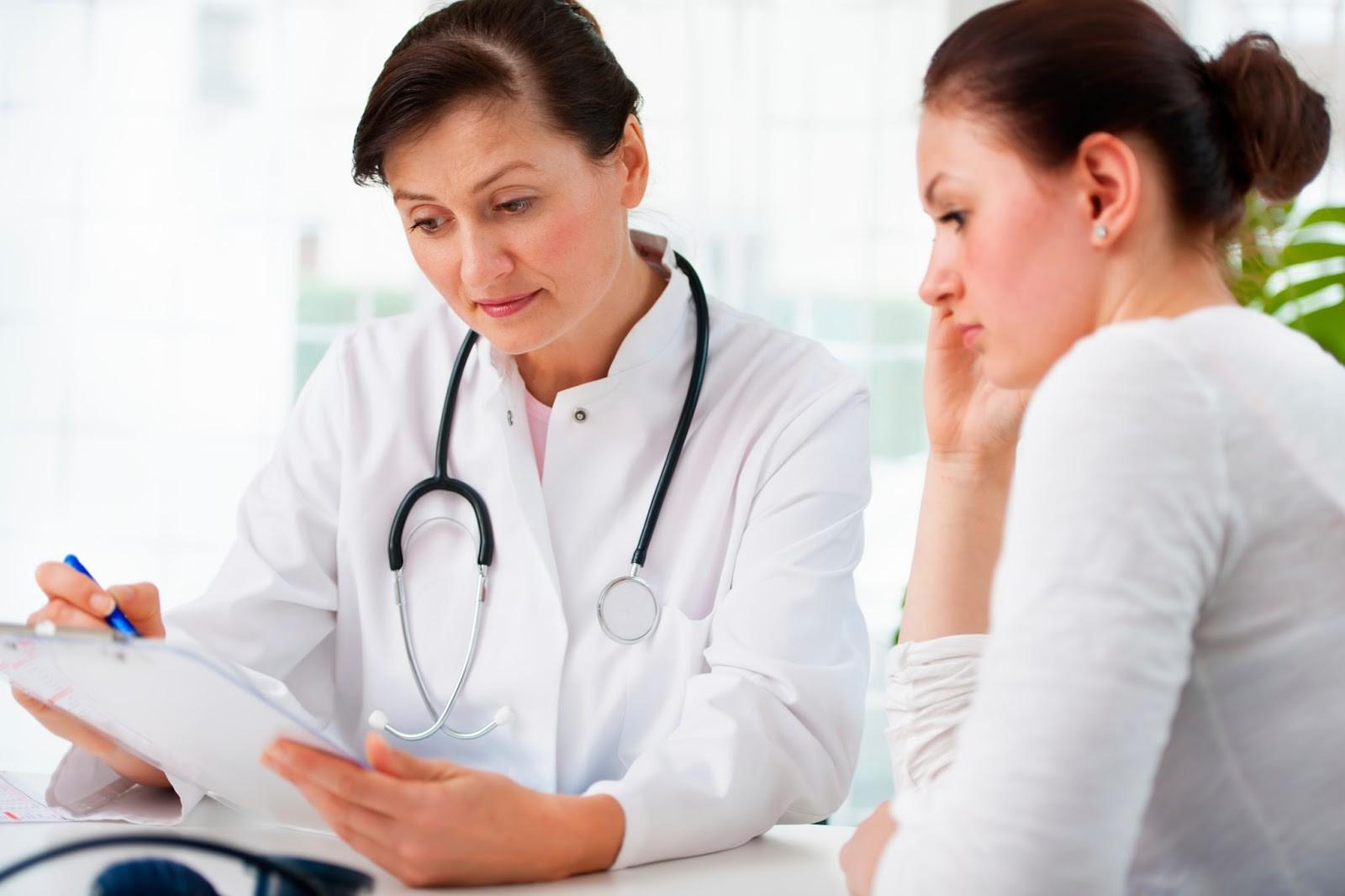 Bệnh hậu sản là gì? Nguy hại như thế nào?