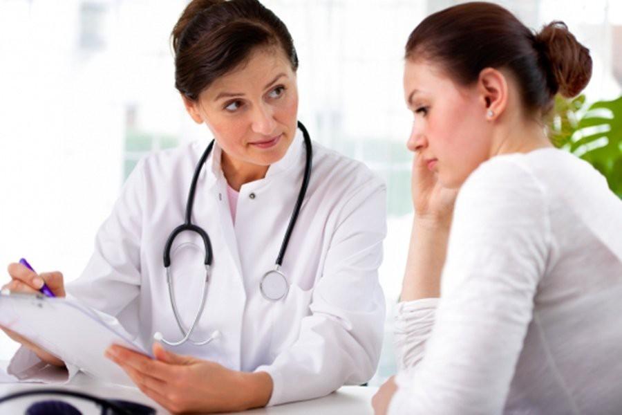 U nang buồng trứng là gì? Nguyên nhân và cách điều trị bệnh