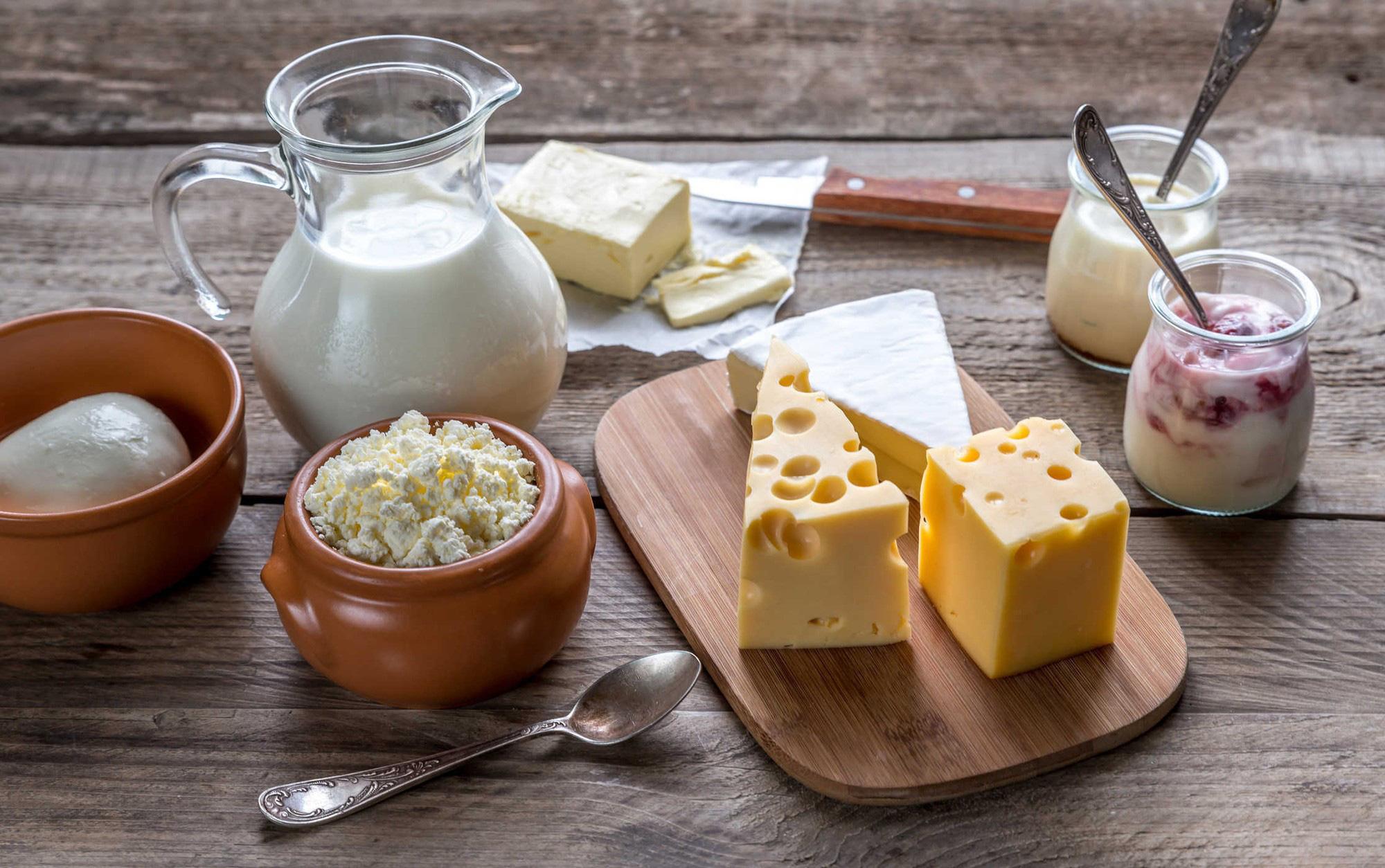 tieu-chay-khong-dung-nap-lactose-la-gi-nguyen-nhan-dau-hieu-va-cach-dieu-tri-benh-5