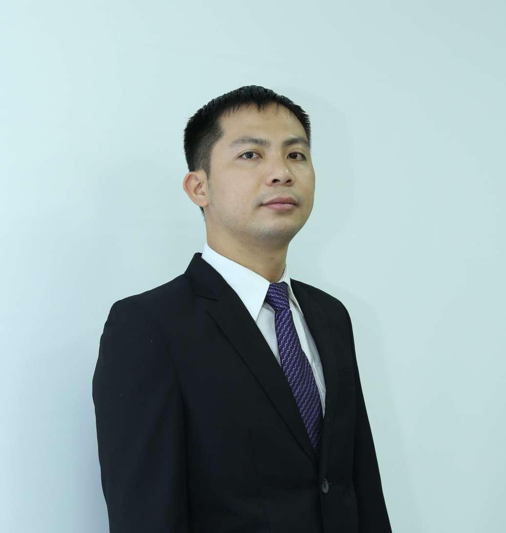 BS. Nguyễn Xuân Kiên