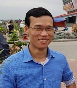 Ths-BS Nguyễn Đình Vương