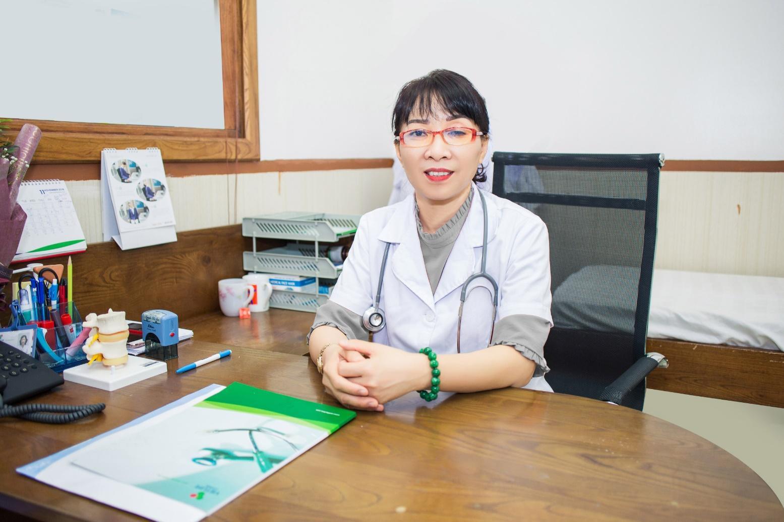 Tràn dịch khớp gối để điều trị hiệu quả cần xác định đúng nguyên nhân - Ảnh 1.