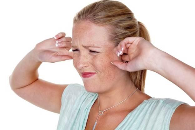 Bệnh ù tai là gì-10