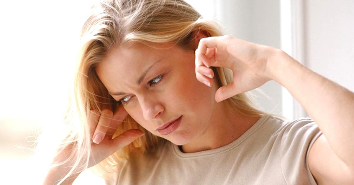 Bệnh ù tai là gì-11