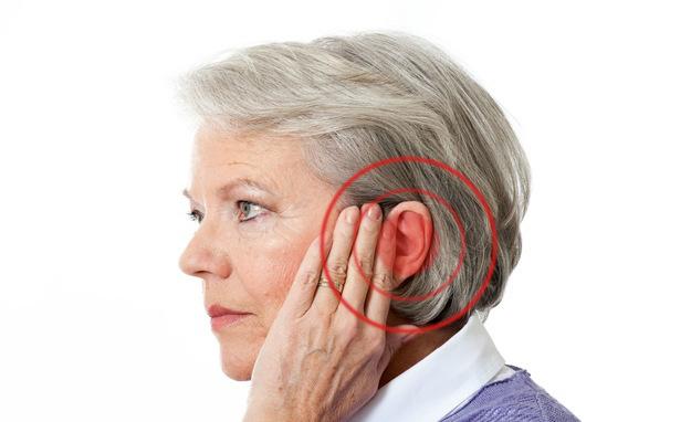 Bệnh ù tai là gì-13