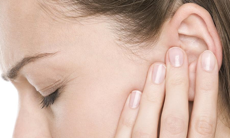 Bệnh ù tai là gì-6