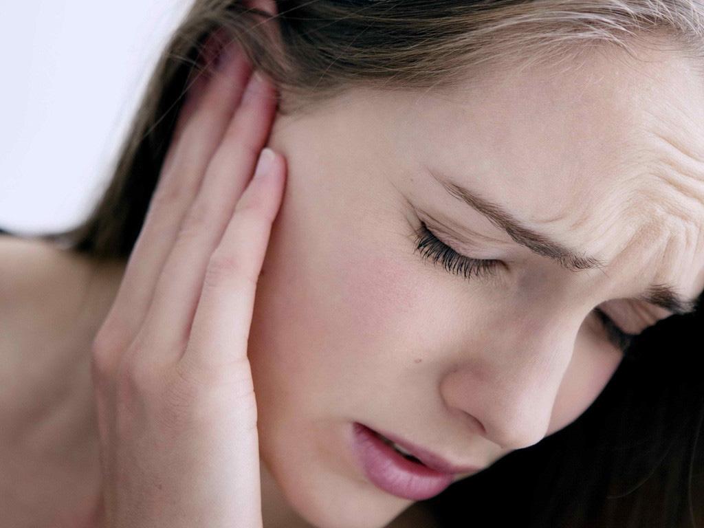 Bệnh ù tai là gì-7