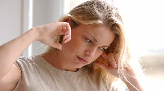 Bệnh ù tai là gì-8