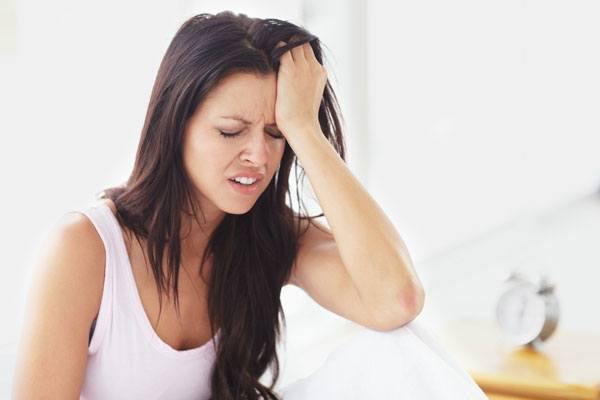 Bệnh ù tai là gì-9