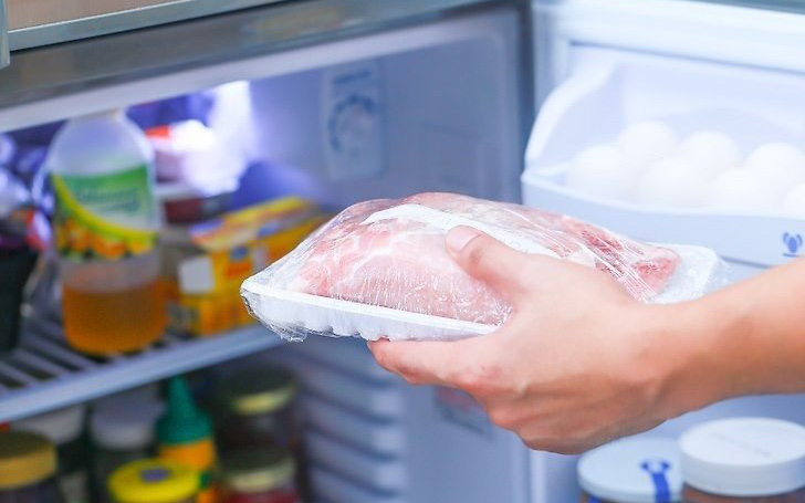 4 lời khuyên giúp bạn bảo quản thức ăn thừa ngày Tết khoa học hơn