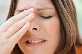 Bệnh viêm xoang mũi và triệu chứng điển hình
