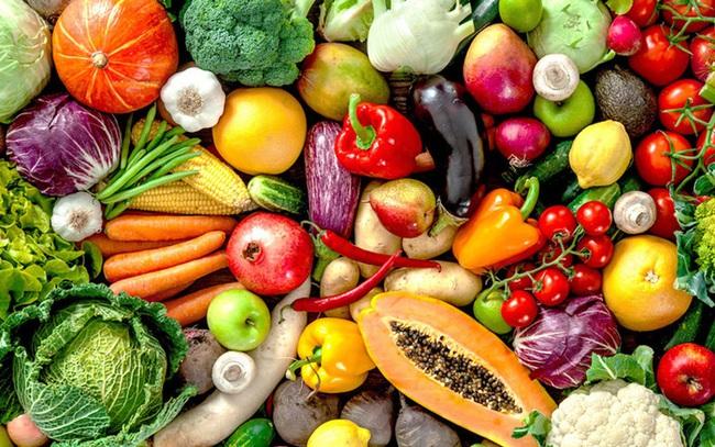 Một vài điều người bệnh viêm xoang cần biết về chế độ ăn uống và luyện tập để nâng cao sức đề kháng - Ảnh 2.