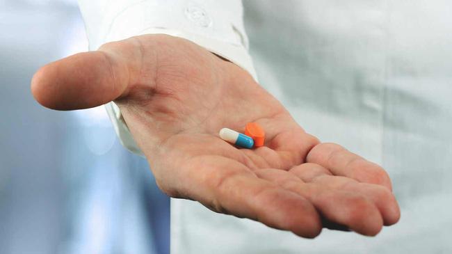Đột quỵ do quên uống thuốc tim: Bác sĩ khuyến cáo những điều bệnh nhân tim mạch bắt buộc phải nhớ! - Ảnh 4.